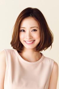 出典:nihongogo.com