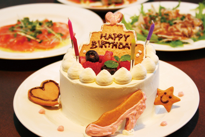 【厳選】バースデーソングで誕生日を最高に盛り上げよう!!まとめ24選