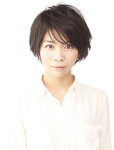 出典:三倉茉奈 三倉佳奈オフィシャルWebサイト