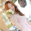 【韓国ファッション通販】プチプラで人気の高い韓国のトレンドを取り扱う通販サイトまとめ