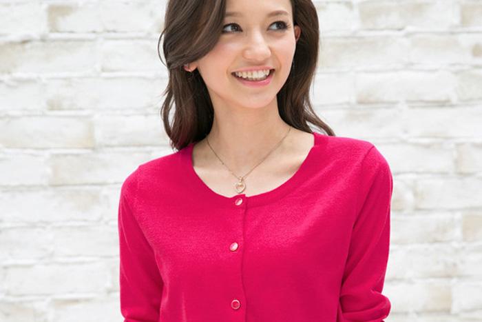 【20代女性にオススメ】プチプラなファッション通販サイトまとめ