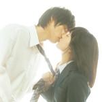 【胸キュン厳選】きゅんきゅん恋愛映画の傑作おすすめ5選