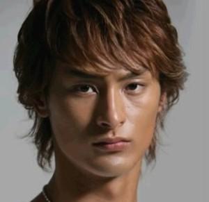 出典:geinou-news-s.blog.so-net.ne.jp