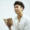 【2015ナツイチ】山下健二郎さん17代目メインキャラクター集英社この夏オススメ本85作品