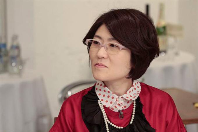 光浦靖子が選ぶアメトークで紹介したおすすめの小説10選