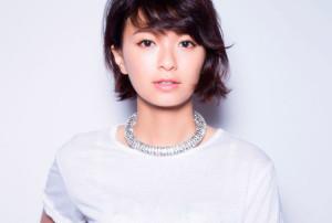 出典:www.ken-on.co.jp