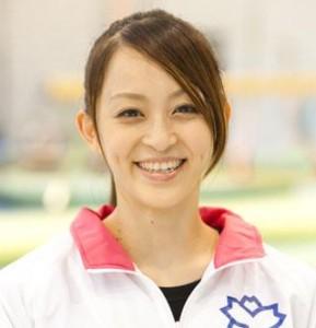 出典:wadaino-trendnews.com