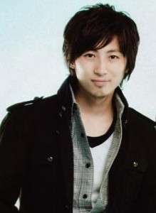 出典:www.weblio.jp