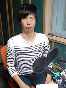 出典:www.kbs-kyoto.co.jp
