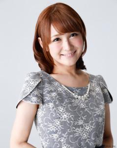出典:www.grick.jp