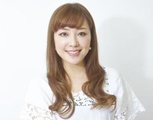 出典:www.newsweekjapan.jp