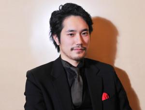 出典:www.magabon.jp