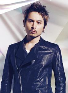 出典:avex.jp