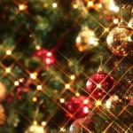 【厳選】定番クリスマスソングのまとめ