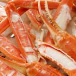 【カニ通販】冬は蟹が食べたくなるよね特集