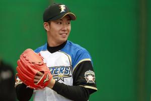 出典:sportiva.shueisha.co.jp