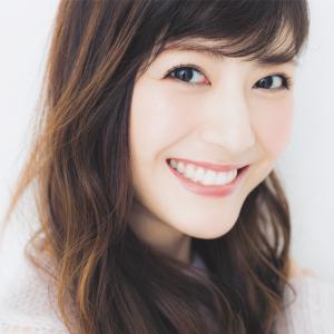 出典:more.hpplus.jp