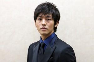 出典:top.tsite.jp
