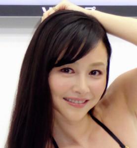 出典:www.daily.co.jp