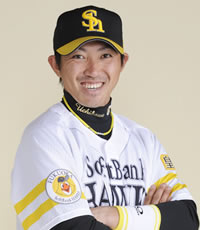 出典:www.softbankhawks.co.jp