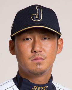 出典:www.japan-baseball.jp
