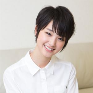 出典:kaumo.jp