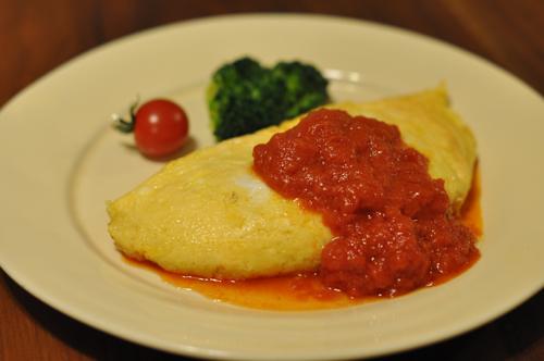 20111030rice-omelette1