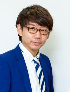 出典:subcultoka.jp