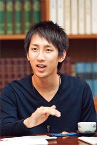 出典:www.nikkei.com