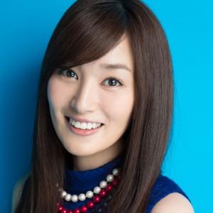 出典:weekly.ascii.jp