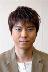 出典:na-kaji.com