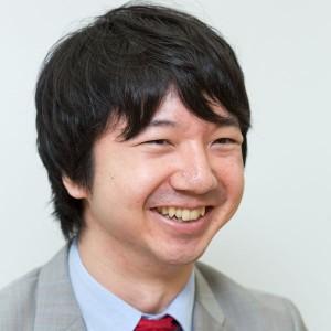 出典:ent.smt.docomo.ne.jp