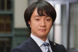 出典:topicks.jp