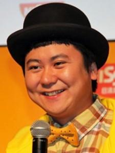 出典:www.cinematoday.jp
