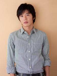 出典:www.tristone.co.jp