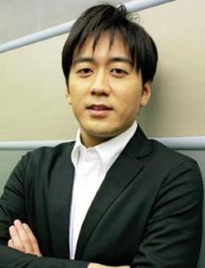 出典:www.atmatome.jp