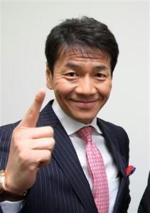 出典:laughy.jp