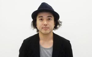 出典:lifepages.jp