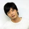 【芸能人PV】田中圭 出演ミュージックビデオまとめ