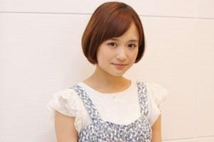 出典:news.ameba.jp
