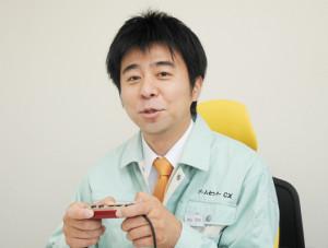 出典:magabon.yomiuri.co.jp