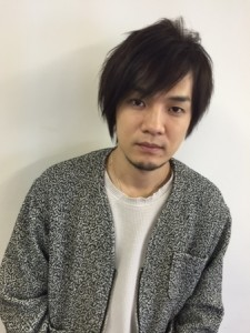 出典:ro69.jp