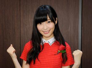 出典:www.tv-asahi.co.jp