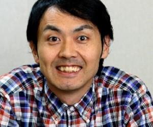 出典:wmtff.jp