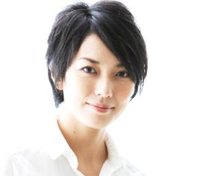 出典:www.ozmall.co.jp
