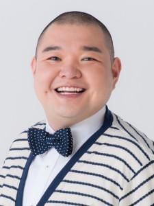 出典:ishii-mitsuzo.com