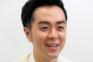 出典:withnews.jp