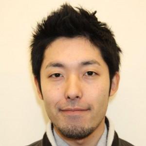 出典:www.minp-matome.jp