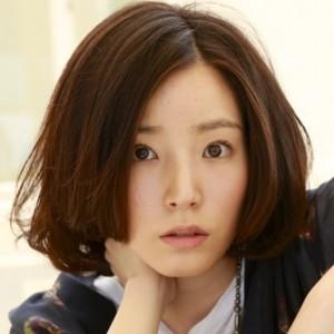 出典:locari.jp