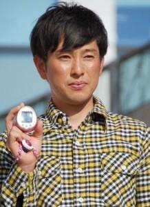 出典:www.oricon.co.jp